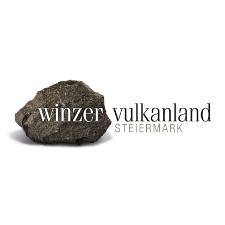 Winzer Vulkanland Steiermark